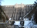 Origawa Dam.jpg