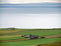 Orkney Islands2.JPG