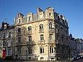 Orléans - angle Alexandre-Martin & Faubourg-Saint-Vincent (01).jpg