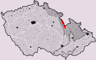 Orlické hory - Image: Orlicke hory CZ I4B 2