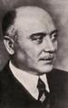 Orso Mario Corbino.png