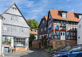 Ortenberg-15005.jpg