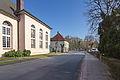 Ortsblick in Ahlden (Aller) IMG 6315.jpg
