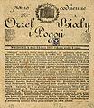 Orzel Bialy i Pogon.jpg