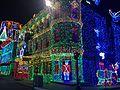 Osborne Family Spectacle of Dancing Lights (26578956400).jpg