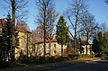 Osiedle (Estate) Willowe, Nowa Huta, Krakow, Poland.jpg