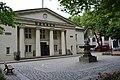 Oslo Börse.JPG
