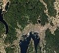 Oslo by Sentinel-2.jpg