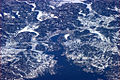 Oslo from the International Space Station 2013-03-06.jpg