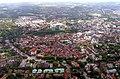 Osnabrück aerial.jpg