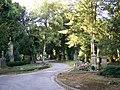 Ostfriedhof - panoramio.jpg