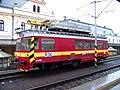 Ostrava-Svinov, MVTV2-101.jpg