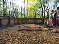 Ostromecko park grob 5 10-2013.jpg