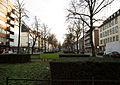 Ostwall, Krefeld.jpg