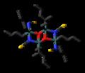 Otera's catalyst 3D skeletal.png