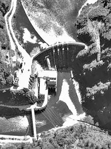 Otori Dam survey 1976.jpg
