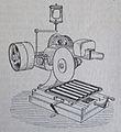 Ottův slovník naučný - obrázek č. 3134.JPG