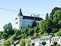Ottensheim Schloss-05.jpg
