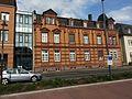 Otto-Decker-Straße 16 Idar-Oberstein.jpg
