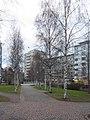 Otto Karhi Park Oulu 20051113 03.jpg
