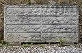 Ottoman tombstone Rhodes.jpg