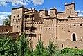 Ouarzazate Province, Morocco - panoramio (7).jpg