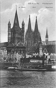Oud-Keulen Frankenwerft.jpg
