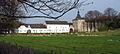 Oud-Valkenburg, Genhoes, omgeving02.jpg