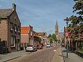 Oud Gastel, straatzicht foto1 2010-09-11 13.04.JPG