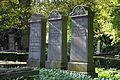 Oude Algemene Begraafplaats Hengelo 03.JPG
