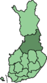 Oulun vaalipiiri.png