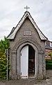 Our Lady of Sorrows neogothic chapel in Tielt, Belgium (DSCF0045).jpg