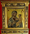 Our Lady of the Rosary - Santa Maria sopra Minerva (Rome).jpg