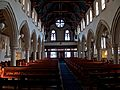 Our Lady of the Sacred Heart Church, Randwick - Inside - 2.jpg