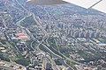 Outer Beijing aerial view 03.jpg