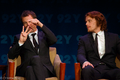 Outlander premiere episode screening at 92nd Street Y in New York OLNY 085 (14645367020).png