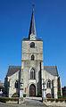 Overijse, Sint-Martinuskerk A.jpg