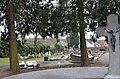 Overijse Reebokweg Begraafplaats (4) - 311392 - onroerenderfgoed.jpg