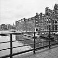 Overzicht - Amsterdam - 20021270 - RCE.jpg