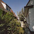 Overzicht met schoorsteenpijp op de achtergrond - Aalsmeer - 20404739 - RCE.jpg