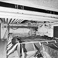 Overzicht van de spoelbakken (ontzouten) in kelder - Amsterdam - 20011764 - RCE.jpg