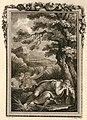 Ovide - Metamorphoses - III - Byblis métamorphosée en fontaine.jpg