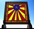 Oxford Stained Glass Sundial by Carmichael.jpg