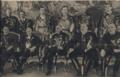 Pál Teleki cabinet 1939.png