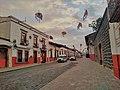 Pátzcuaro, Michoacán en Diciembre 2019 024.jpg