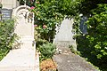 Père-Lachaise - Division 10 - Nathalie 01.jpg