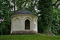 Přerov nad Labem, pavilon.jpg