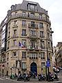 P1150763 Paris XVI avenue Kléber n°52 rwk.jpg
