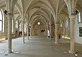 P1200133 Paris V couvent Bernardins rwk.jpg
