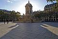 P1210664 Paris VI place Saint-Sulpice rwk.jpg